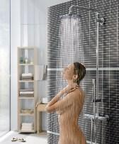 PR-Bild-77-Warmwasserkontrolle